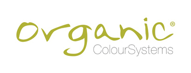 Organic ColourSystems